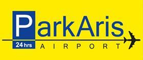 Parkaris - Parking Αεροδρομίου Αθήνας