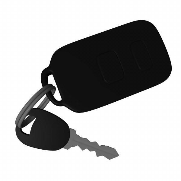 Parkaris.gr | Κλειδιά Αυτοκινήτου